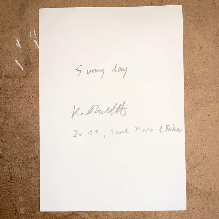 09_katharina-arndt_sketch_sunny-day_21x29,7cm_2019_back_1500px