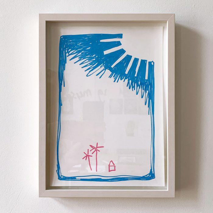 09_katharina-arndt_sketch_sunny-day_21x29,7cm_2019_frame-1_1500px