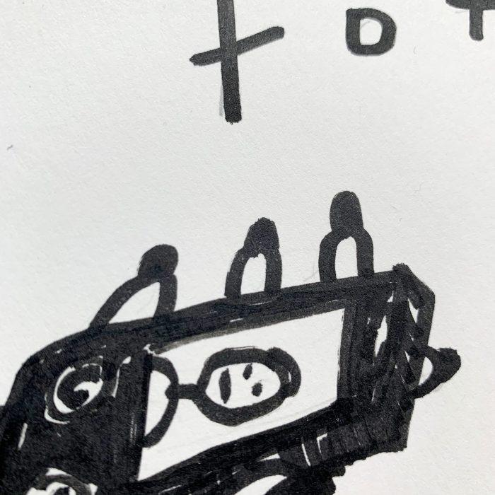 16_katharina-arndt_total-sketch_detail-1500