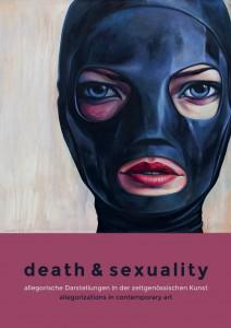 katharina-arndt_kalender_death-sexuality_web