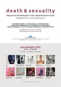 katharina-arndt_kalender_death-sexuality_web2