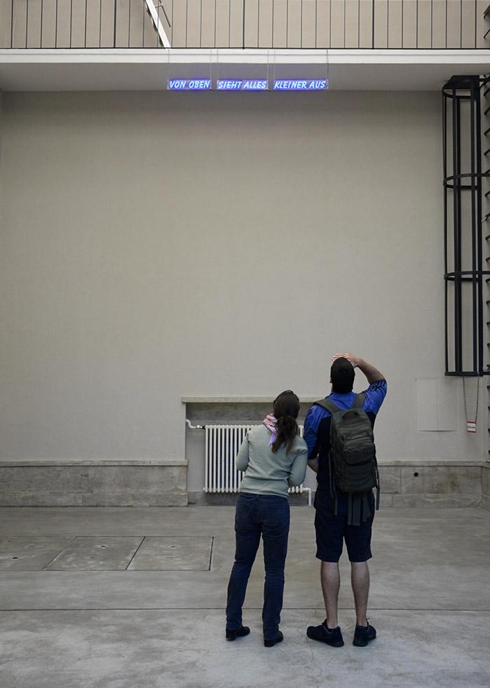 katharina-arndt_installation_kunsthaus-dahlem-2_web