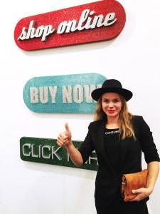 katharina-arndt_shop-online_buy-now_bloom_artfair_2015_cologne