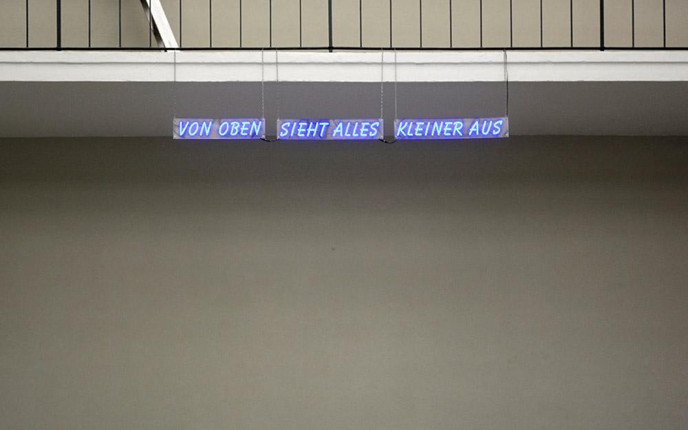 katharina-arndt_installation_kunsthaus-dahlem-1_web