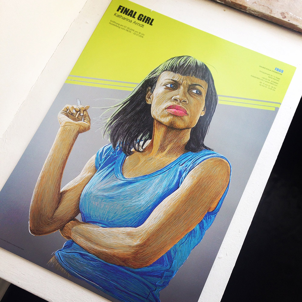 Final-girl_katharina-arndt_poster_5_1000px