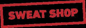 SWEATSHOP 2016 Project by Jan Kage