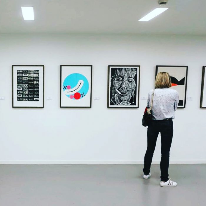Print_Faye-Dunaway-om-mondays-2_75x55cm_2018_HÄNGUNG_1000px