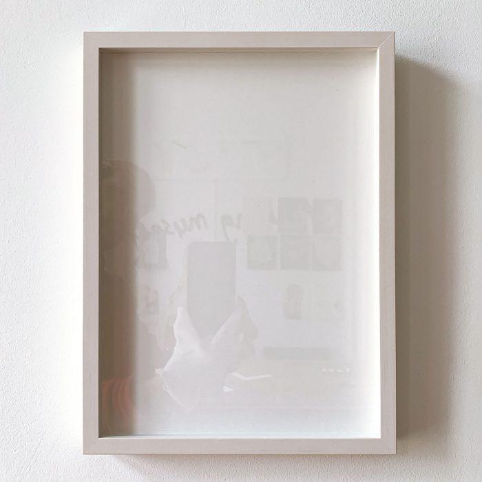 rahmen_A4+_ahorn-weiss_1500